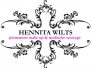 Permanente Make-up Hennita wilts