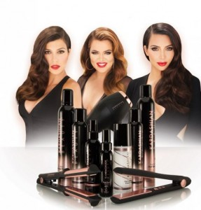 kardashian-beauty-ha-1422602400